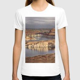 Lake Powell - Arizona T-shirt