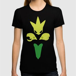 Shiny Scizor T-shirt