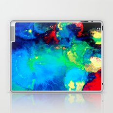 Swell Laptop & iPad Skin