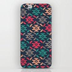 Prairie iPhone & iPod Skin