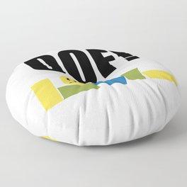 Roblox Oof Floor Pillow