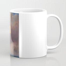 Victoriana's Revenge Coffee Mug