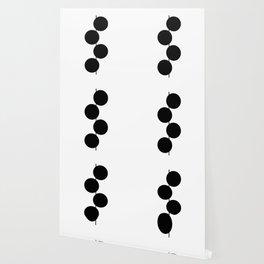 Link II Wallpaper