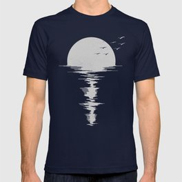 Moon Song T-shirt