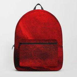 Ambar III Backpack