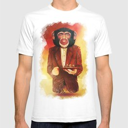 Joe Rogan T-shirt