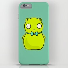 Kuchi Kopi iPhone 6 Plus Slim Case