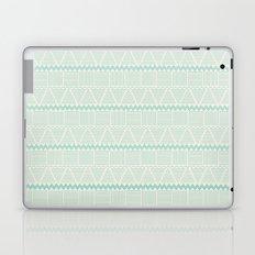 sierra aguamarina Laptop & iPad Skin
