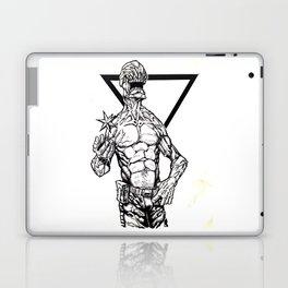 Anti-Hipster Laptop & iPad Skin