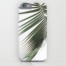 Fronds iPhone 6 Slim Case