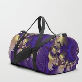 Magic of the night Duffle Bag