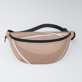 Untitled #40 Fanny Pack