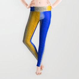 Design - 1658 Leggings