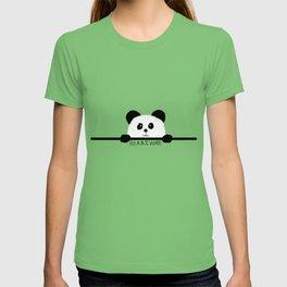 Herbivore - Vegan/Vegetarian T-shirt