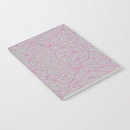 Ziggy 2.0 Notebook
