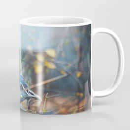 Paon Coffee Mug