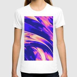 S.T.A.Y T-shirt