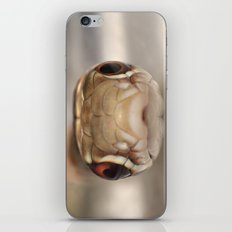 Close Encounters of the Third Kind iPhone & iPod Skin