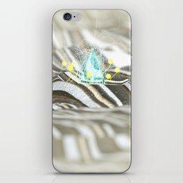 #Undue #Circumstances - 20160924 iPhone Skin