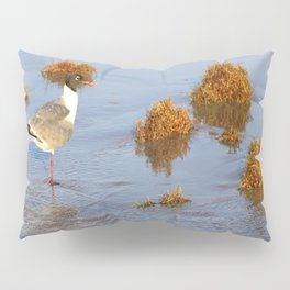 More Than A Memory Pillow Sham