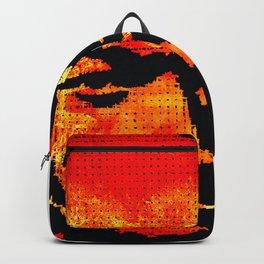Dre Backpack