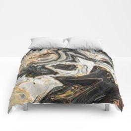 Fegil Comforters