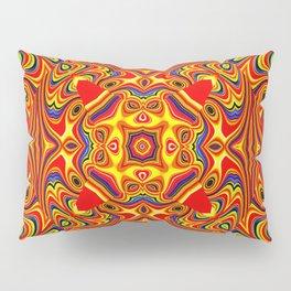Samsara Pillow Sham