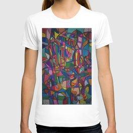 thing 1 T-shirt