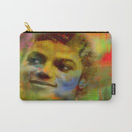 Michael  Carry-All Pouch