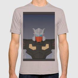 Rewind MTMTE T-shirt