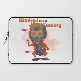 STARLORD Laptop Sleeve