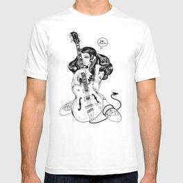 Diu T-shirt