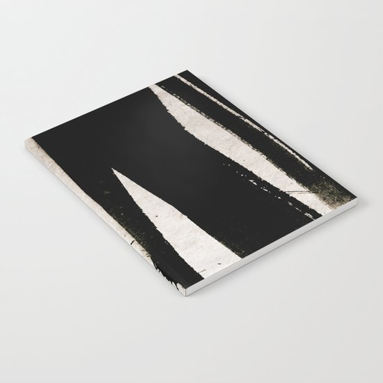 wabi sabi 16-02 Notebook