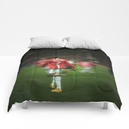 Ronaldo Comforters