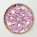 Cabbage Core by doodlefrission