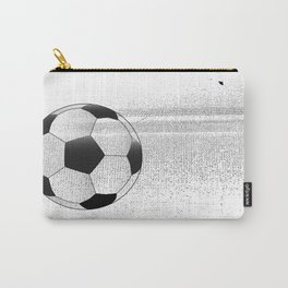 Moving Football Carry-All Pouch