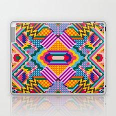 kauf 01 Laptop & iPad Skin