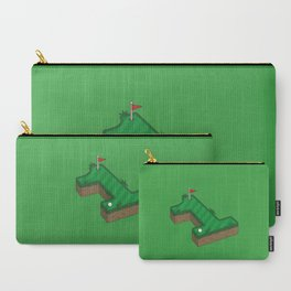 Hole In One Carry-All Pouch