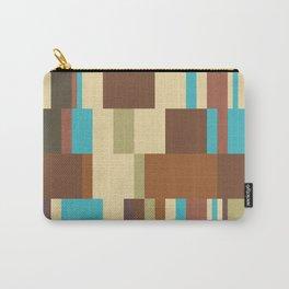 Songbird Santa Fe Carry-All Pouch