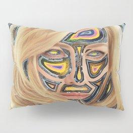 Sun Traveler Pillow Sham