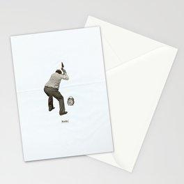hm Stationery Cards