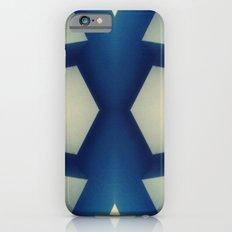 sym8 iPhone 6s Slim Case