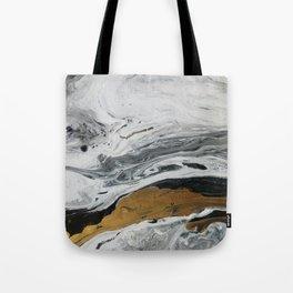 Mármore Tote Bag