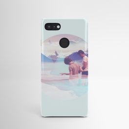 ^^^ Android Case