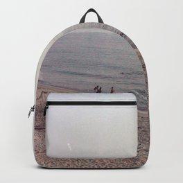8 PM Backpack