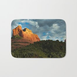 Sedona Highlight Bath Mat