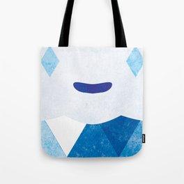 582 Tote Bag