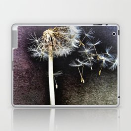 The Last Dance Laptop & iPad Skin