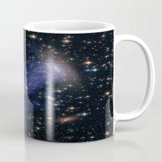 Galaxy ESO 137 Mug