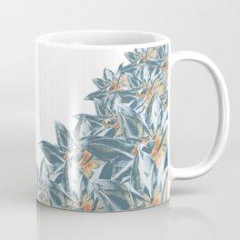 Agave Gradient 003 Coffee Mug